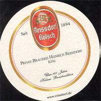 Pivní tácek heinrich-reissdorf-14