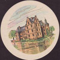 Pivní tácek heinrich-reissdorf-140-zadek-small