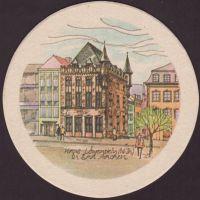 Pivní tácek heinrich-reissdorf-141-zadek-small