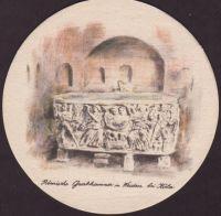 Pivní tácek heinrich-reissdorf-142-zadek-small