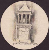 Pivní tácek heinrich-reissdorf-143-zadek-small