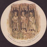 Pivní tácek heinrich-reissdorf-144-zadek-small