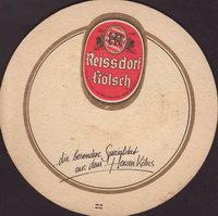 Pivní tácek heinrich-reissdorf-15-small