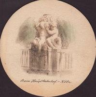 Pivní tácek heinrich-reissdorf-15-zadek-small