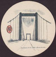 Pivní tácek heinrich-reissdorf-151-small