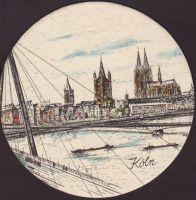 Pivní tácek heinrich-reissdorf-153-zadek-small