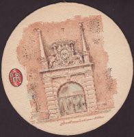Pivní tácek heinrich-reissdorf-154-zadek-small