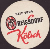 Pivní tácek heinrich-reissdorf-155-small