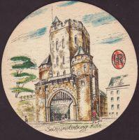 Pivní tácek heinrich-reissdorf-156-zadek-small