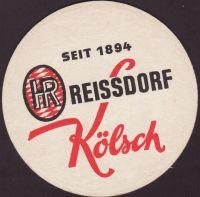Pivní tácek heinrich-reissdorf-157-small