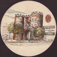 Pivní tácek heinrich-reissdorf-157-zadek-small