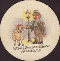 Pivní tácek heinrich-reissdorf-16-zadek-small