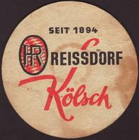 Pivní tácek heinrich-reissdorf-17-small
