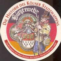 Pivní tácek heinrich-reissdorf-2-zadek