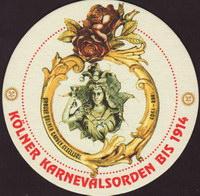 Pivní tácek heinrich-reissdorf-20-zadek-small