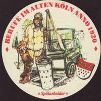 Pivní tácek heinrich-reissdorf-24-zadek-small
