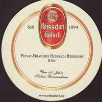 Pivní tácek heinrich-reissdorf-25-small