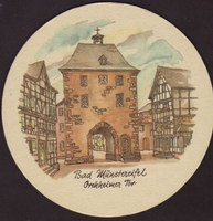 Pivní tácek heinrich-reissdorf-26-zadek-small