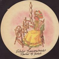 Pivní tácek heinrich-reissdorf-28-zadek-small