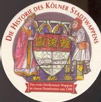 Pivní tácek heinrich-reissdorf-3-zadek