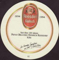 Pivní tácek heinrich-reissdorf-32-small
