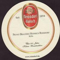 Pivní tácek heinrich-reissdorf-34-small