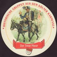 Pivní tácek heinrich-reissdorf-34-zadek-small