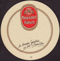 Pivní tácek heinrich-reissdorf-36-small