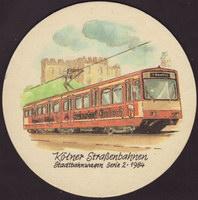 Pivní tácek heinrich-reissdorf-37-zadek-small