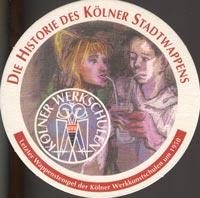 Pivní tácek heinrich-reissdorf-4-zadek