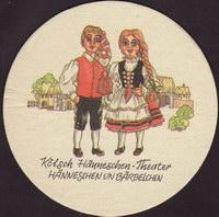Pivní tácek heinrich-reissdorf-40-zadek-small