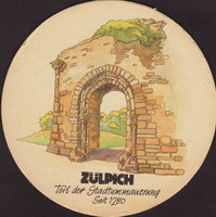 Pivní tácek heinrich-reissdorf-47-zadek-small