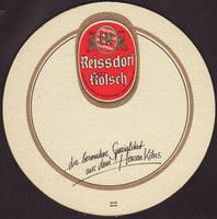 Pivní tácek heinrich-reissdorf-49-small