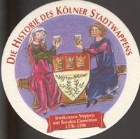 Pivní tácek heinrich-reissdorf-5-zadek