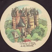 Pivní tácek heinrich-reissdorf-52-zadek-small