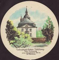 Pivní tácek heinrich-reissdorf-54-zadek-small