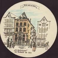 Pivní tácek heinrich-reissdorf-55-zadek-small
