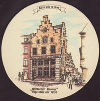 Pivní tácek heinrich-reissdorf-56-zadek-small