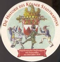 Pivní tácek heinrich-reissdorf-7-zadek
