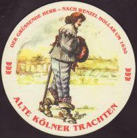 Pivní tácek heinrich-reissdorf-78-zadek-small