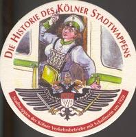 Pivní tácek heinrich-reissdorf-8-zadek