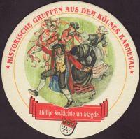 Pivní tácek heinrich-reissdorf-80-zadek-small