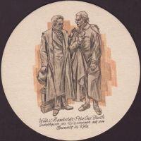 Pivní tácek heinrich-reissdorf-82-zadek-small