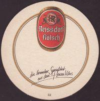 Pivní tácek heinrich-reissdorf-83-small