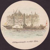 Pivní tácek heinrich-reissdorf-83-zadek-small