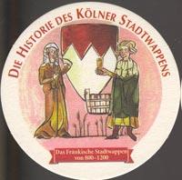 Pivní tácek heinrich-reissdorf-9-zadek