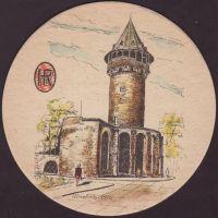 Pivní tácek heinrich-reissdorf-90-zadek-small