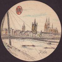 Pivní tácek heinrich-reissdorf-91-zadek-small