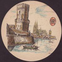 Pivní tácek heinrich-reissdorf-92-zadek-small