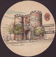 Pivní tácek heinrich-reissdorf-93-zadek-small